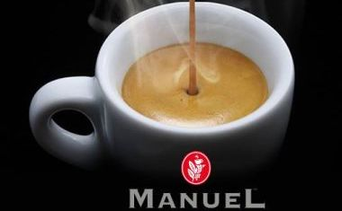 Manuel_1