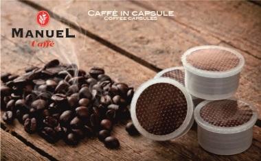 Manuel-caffe_in_capsule_s+m